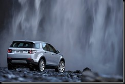 Discovery Sport GayCarBoys (4)