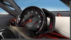 Nissan Gripz Concept (3)