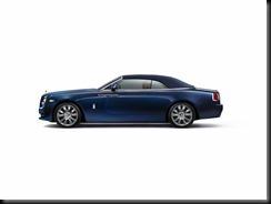 Rolls Royce Dawn gaycarboys (11)