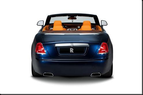 Rolls Royce Dawn gaycarboys (13)