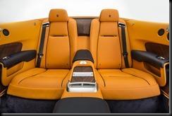 Rolls Royce Dawn gaycarboys (3)