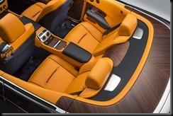Rolls Royce Dawn gaycarboys (5)