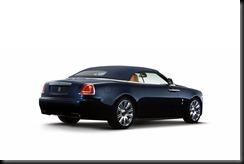 Rolls Royce Dawn gaycarboys (7)
