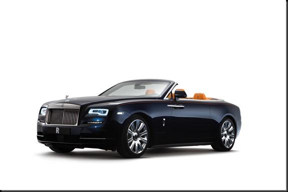 Rolls Royce Dawn gaycarboys (8)