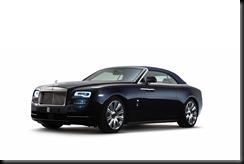 Rolls Royce Dawn gaycarboys (9)