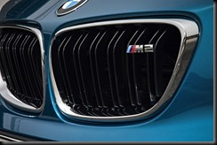 BMW M2 Coupe gaycarboys (5)