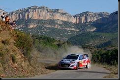 i20 WRC - Rally de Espana gaycarboys (2)