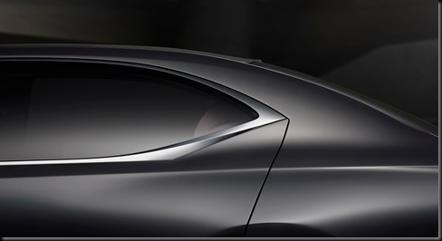 Lexus LF-FC concept gaycarboys (14)