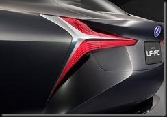 Lexus LF-FC concept gaycarboys (16)