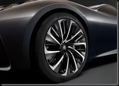 Lexus LF-FC concept gaycarboys (17)