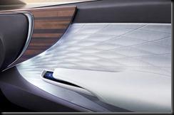 Lexus LF-FC concept gaycarboys (19)