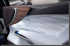 Lexus LF-FC concept gaycarboys (20)