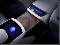 Lexus LF-FC concept gaycarboys (21)