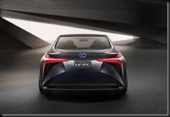 Lexus LF-FC concept gaycarboys (3)