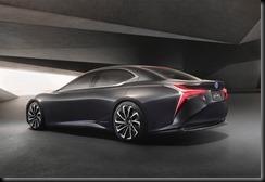 Lexus LF-FC concept gaycarboys (6)