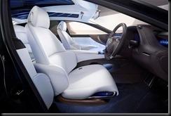 Lexus LF-FC concept gaycarboys (8)