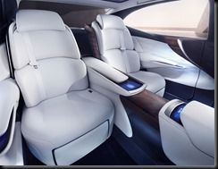 Lexus LF-FC concept gaycarboys (9)