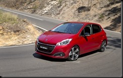 Peugeot 208 2016 gaycarboys (11)