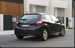 Peugeot 208 2016 gaycarboys (18)