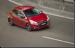 Peugeot 208 2016 gaycarboys (24)