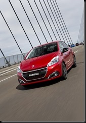 Peugeot 208 2016 gaycarboys (27)