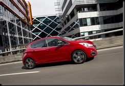 Peugeot 208 2016 gaycarboys (28)