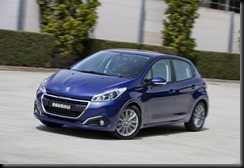 Peugeot 208 2016 gaycarboys (38)