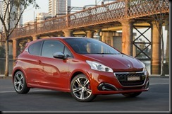 Peugeot 208 2016 gaycarboys (6)