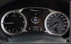 2015 Nissan NP300 Navara GayCarBoys (4)