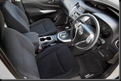 2015 Nissan NP300 Navara GayCarBoys (5)