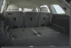 Audi Q7 3.0 TDI 200kW gaycarboys (10)