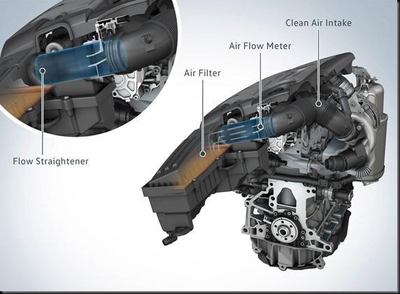 EA 189 diesel engines gaycarboys