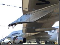 HARS 747 400 wollongong (2)