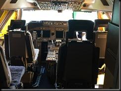 HARS 747-400