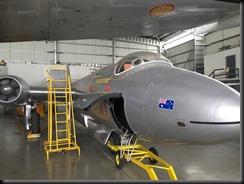 HARS mystery bomber (1)
