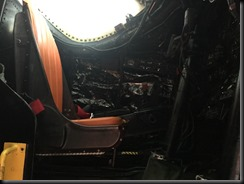 HARS mystery bomber (2)