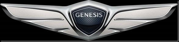 Logo Genesis Brand gaycarboys