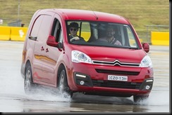 Berlingo van gaycarboys (2)