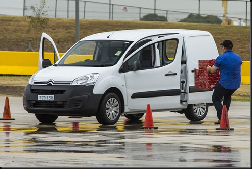 Berlingo van gaycarboys (4)