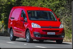 Citroen Berlingo 017