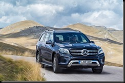 Mercedes-Benz GLS gaycarboys (7)