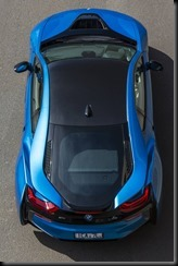 BMW i8 gaycarboys (10)