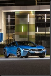BMW i8 gaycarboys (11)