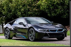 BMW i8 gaycarboys (1)