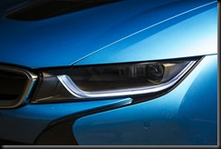 BMW i8 gaycarboys (4)