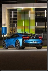 BMW i8 gaycarboys (9)