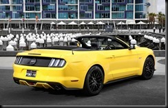 Ford Mustang 2016 gaycarboys (4)