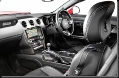 Ford Mustang 2016 gaycarboys (5)