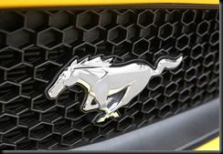 Ford Mustang 2016 gaycarboys (8)