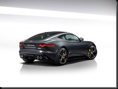Jaguar F Type v6 coupe GayCarBoys (9)
